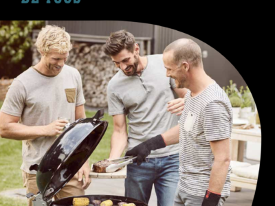 catalogue bbq weber 2020