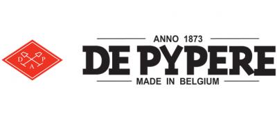 logo De Pypere