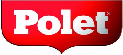 logo Polet