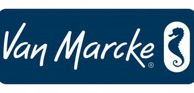 Logo Van Marcke