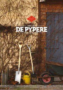 Catalogue De Pypere