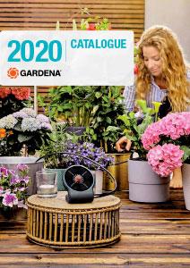 Gardena - Mathurin